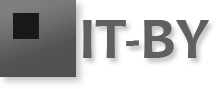logo-it-web-2.png